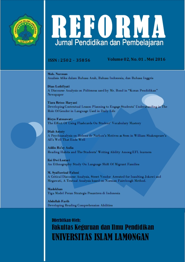 layout jurnal mei 2016 (cover)_pagenumber.001