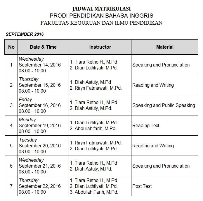jadwal-matrikulasi-2016